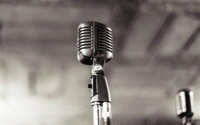 Tonalita: Jakým hlasem mluví vaše značka?