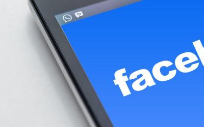 Základy sociálních sítí: Jak na marketing na Facebooku