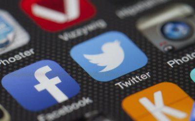 Základy sociálních sítí: Jak na marketing na Twitteru